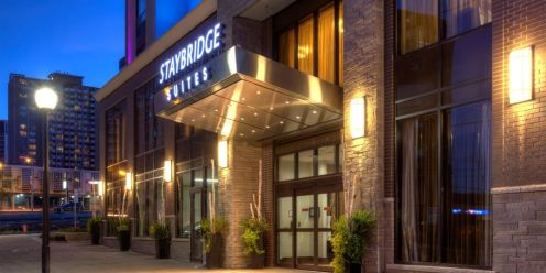 staybridge-suites-hamilton-3756789392-2x1